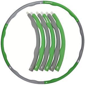 TUNTURI Hula Hoop Ring