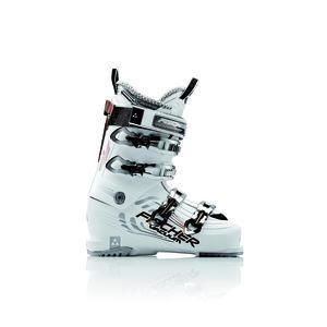 Damen Skischuh Zephyr 8 Vacuum