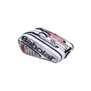 BABOLAT Tennistasche Racket Holder X12 Pure Strike 2019