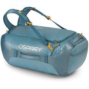 OSPREY Reisetasche Transporter 65