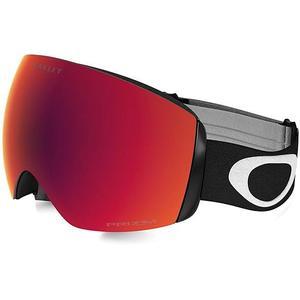 OAKLEY Skibrille Flight Deck™ XM PRIZM™ Snow Torch Iridium