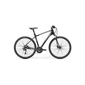 MERIDA Herren Crossbike 28 Crossway XT-Edition 2019