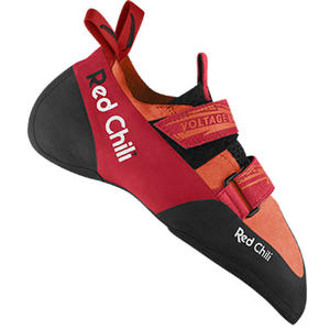 RED CHILI Damen Kletterschuh Voltage LV
