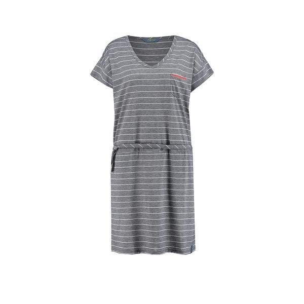 MERU Damen Kleid Windhoek