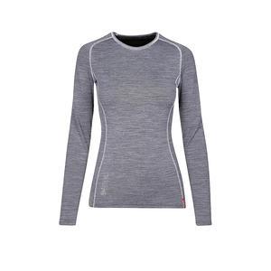 Damen Funktionsshirt TTX Wool