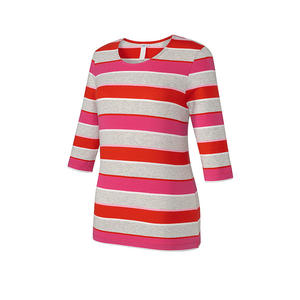 JOY Damen T-Shirt Anni 3/4