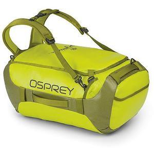OSPREY Reisetasche Transporter 40