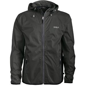 PRO-X ELEMENTS Herren Regenjacke Cleek
