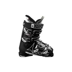 Damen Skischuh Hawx 2.0 80