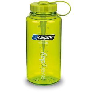 NALGENE Trinkflasche Wide Mouth Bottle 34oz