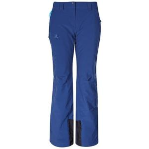 SALOMON Damen Skihose Icemania
