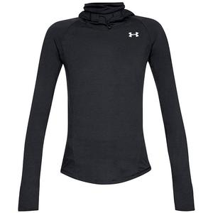 UNDER ARMOUR Damen Laufhoodie UA Microthread Swyft