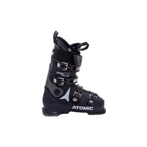 ATOMIC Herren Skischuh Hawx Prime Pro 100