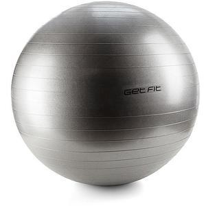 Gymnastikball 85