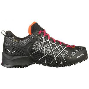 SALEWA Damen Hikingschuh Wildfire GTX