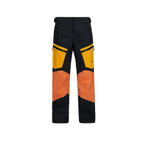 PEAK PERFORMANCE Herren Skihose Gravity