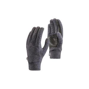 BLACK DIAMOND Handschuh Midweight WoolTech