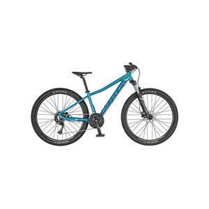 SCOTT Damen Mountainbike 27.5 Contessa Scale 40 2019