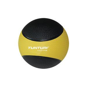 TUNTURI Medizinball 1 KG