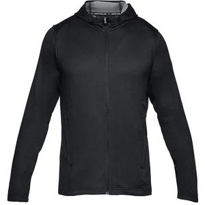 UNDER ARMOUR Herren Kapuzenjacke Tech Terry