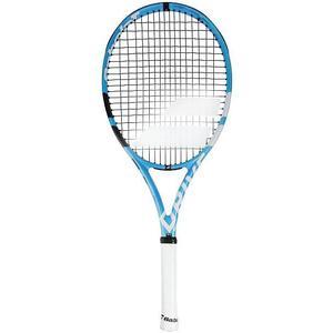 BABOLAT Tennisschläger Pure Drive Lite