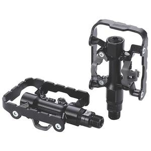 BBB MTB-Pedale Dualchoice BPD-23