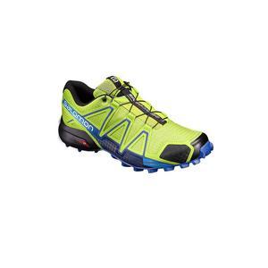 Herren Traillaufschuh Speedcross 4