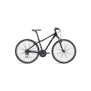 Crosstrekking-Bike 28 Rove 3 Lady 2016