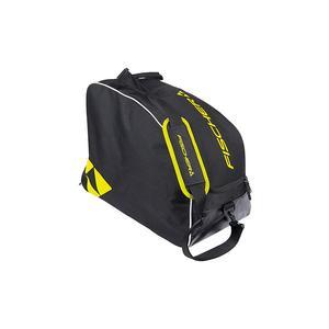 FISCHER Boot & Helmet Bag Alpine Eco
