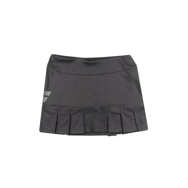 BABOLAT Mädchen Tennisrock Core