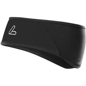 LÖFFLER Windstopper® Stirnband Flaps CB