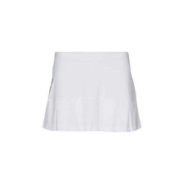 BABOLAT Damen Tennisrock Long Skirt