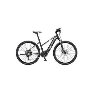 KTM Damen E-Crossbike 28 Macina Cross XT11 PT-CX5K4 2019