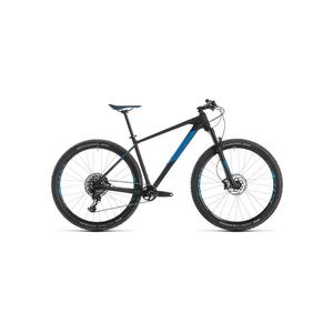 CUBE Herren Mountainbike 29 Reaction C:62 Pro 2019