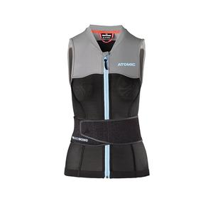 ATOMIC Damen Protektorweste Live Shield Vest W