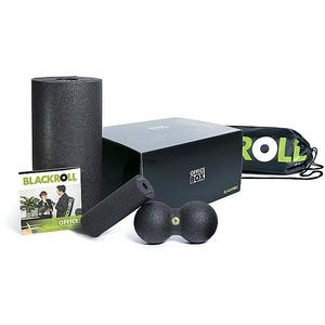 BLACKROLL BLACKROLL® OFFICE BOX