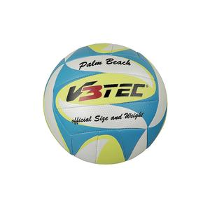 V3TEC Volleyball Training