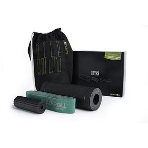 BLACKROLL BLACKROLL® Running Box