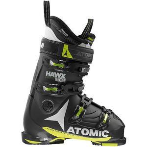 Herren Skischuh Hawx Prime 100