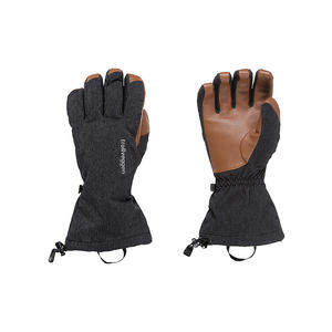 Handschuh Trollveggen dri PrimaLoft long Gloves