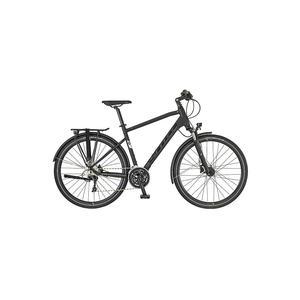 SCOTT Herren Trekkingbike 28 Sub Sport 20 2019