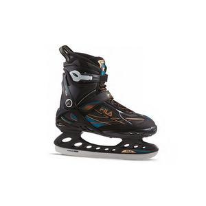 FILA Herren Eislaufschuhe Primo Ice