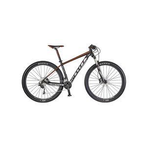 SCOTT Mountainbike 29 Scale 990