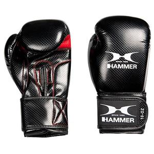 HAMMER Damen Boxhandschuhe X-SHOCK