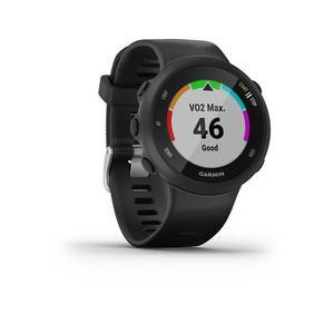 GARMIN GPS-Laufuhr Forerunner 45 L