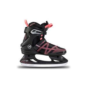 K2 Damen Eislaufschuhe Alexis Ice Pro