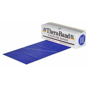 Thera-Band 5.5m extra stark