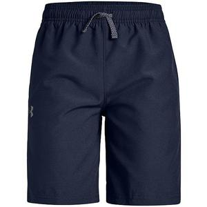 UNDER ARMOUR Kinder Short UA Woven Graphic