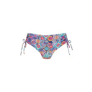 ANITA Damen Bikinihose Ive Bottom Ethno-Look Summer Stories