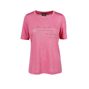 CANYON Damen T-Shirt
